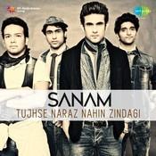 Tujhse naraz nahi zindagi (make) – full song | anup ghosal.