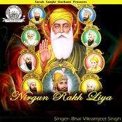 Nirgun Rakh Liya Songs