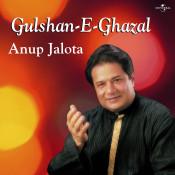 Gulshan -E- Ghazal Songs