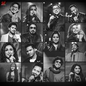 Oriplast Originals Shalmali Kholgade Full Mp3 Song