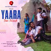 Yaara Song