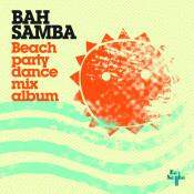 Beach Party Dance Mix Album Songs
