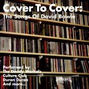 Cover To Cover: The Songs Of David Bowie Songs