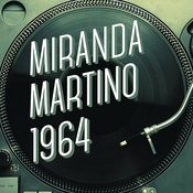 Miranda Martino 1964 Songs