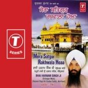 Mera Satgur Rakhwala Hoaa Songs
