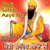 Sodhi Sahib Aaye Ne Songs