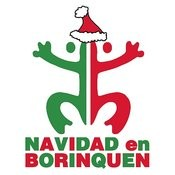 Navidad en Borínquen Songs
