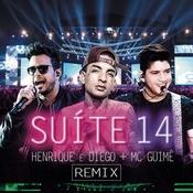 Suíte 14 (Mister Jam Remix) Songs