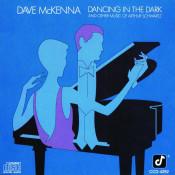 Dancing In The Dark Songs
