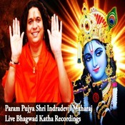Bhagwad Katha Live Songs