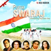 Purna Swaraj - Celebrating Republic Day Songs