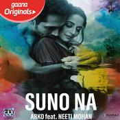 Suno Na Song