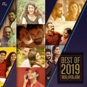 Best of 2019 - Malayalam Songs