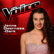 Pie Jesu(The Voice 2013 Performance) Song