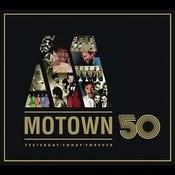 Motown 50 Songs