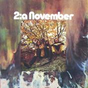 2:a November Songs