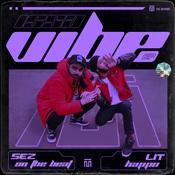 V&D [Venom & Diamonds] Song