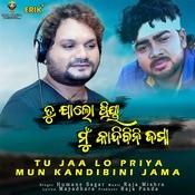 Tu Jaa Lo Priya Mun Kandibini Jama Song