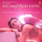 Teri Aankhon Mein Song