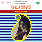 Shriman Satyawadi Songs