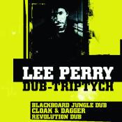 Dub Triptych Songs