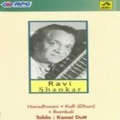 Ravi Hansadhwani Dhun Kafi Ramkali Songs