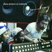 Aux Armes Et Caetera Version Internationale Songs