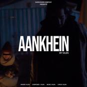 Aankhein Song