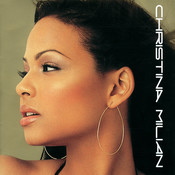 Christina Milian Songs