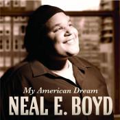 My American Dream Songs