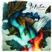 Fallen (2009 Edition) Songs