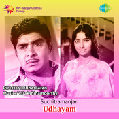 Udhayam Mlm Songs