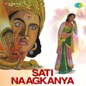 Sati Naagkanya Songs