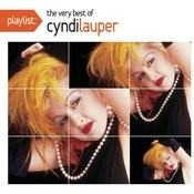 Playlist: The Very Best Of Cyndi Lauper Songs