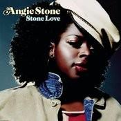 Stone Love Songs