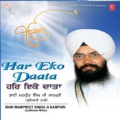 Tu Thakuro Baragro Songs
