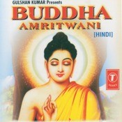 Budha Amritwani Songs