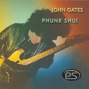 Phunk Shui Songs