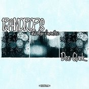 Raindrops & Other Favorites (Digitally Remastered) Songs