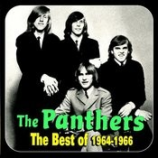 The Best Of 1964-1966 Songs