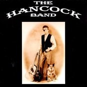 The Hancock Band Songs