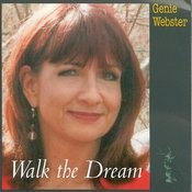 Walk The Dream Songs