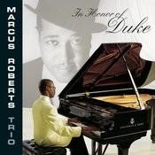 In Honor Of Duke Songs