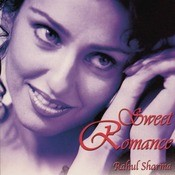 Sweet Romance Songs