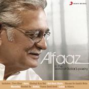 Alfaaz Songs