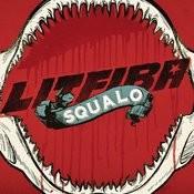 Squalo Songs