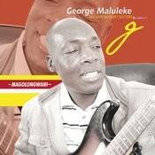 Magolongwani Songs