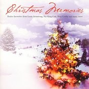 Christmas Memories Songs