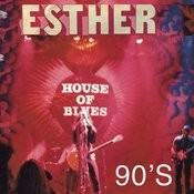 Esther Galil: 90's Songs