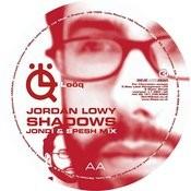 Shadows (Jondi & Spesh Remix) Song